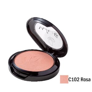 Blush Vult Make Up Compacto 5g
