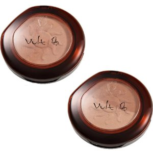 Pó e Bronzer Vult Make Up Duo Soleil 8g