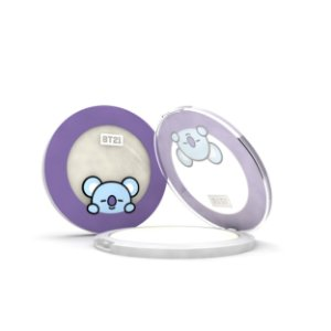 Iluminador Compacto Koya Cor Sleepyhead Infantil