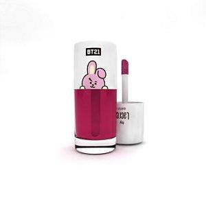 Liptint Pink Cooky Cor LipPink Infantil