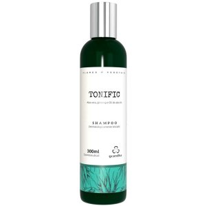 Tonific Shampoo 300ml Tonificante Fortalecedor - Grandha