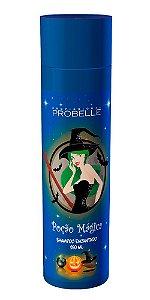 Probelle Poção mágica  - Shampoo encantado  - 250ml