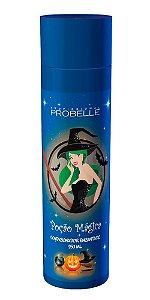 Probelle Poção mágica  - Condicionador Encantado  - 250ml