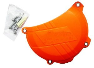 Protetor Tampa De Embreagem KTM SXF250 EXCF250 SXF350EXCF350