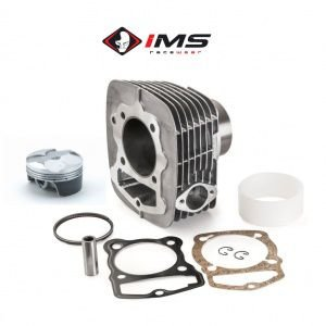 KIT CILINDRO IMS POWER MX CRF 230 (240 CC)