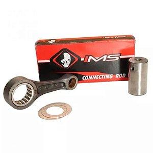 BIELA FORJADA KTM EXC 250/300 04-11 2T IMS POWER MX