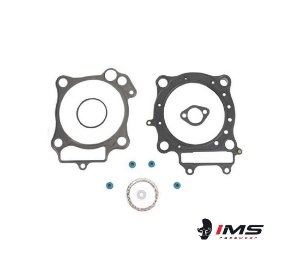 KIT JUNTA IMS HONDA CRF 250 2004 A 2009 CRFX 2004 A 2011 ( A ) IMS