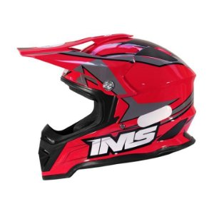 CAPACETE IMS ARMY 2021
