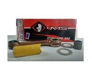 BIELA IMS SUZ RM 250 89-95 RMX 250 94-02 POWER MX