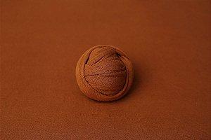 Wrap de Acabamento Flare - Caramelo