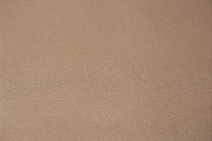 Manta Flare - Areia