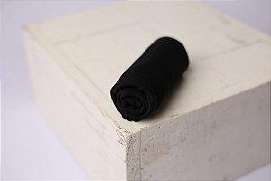 Wrap Ribbon - Preto