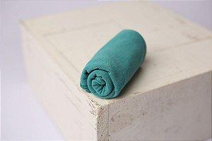Wrap Ribbon - Turquesa