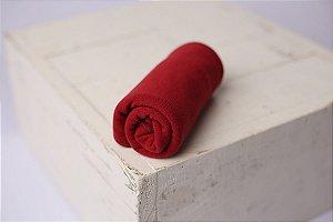 Wrap Ribbon - Vermelho