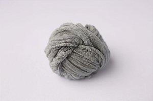Cheesecloth - Cinza Escuro