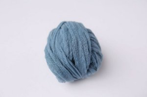 Cheesecloth - Azul