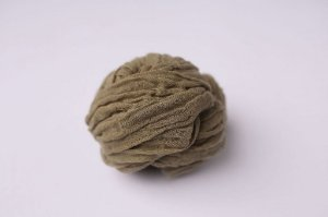 Cheesecloth - Verde Militar
