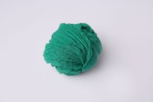 Cheesecloth - Verde Bandeira