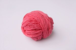 Cheesecloth - Rosa Pink
