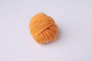 Cheesecloth - Laranjado