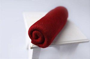 Wrap PREMIUM - Vermelho