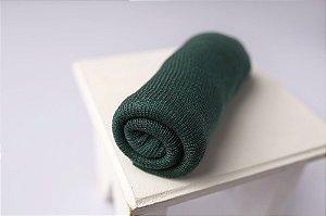Wrap PREMIUM - Verde Escuro