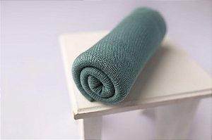 Wrap PREMIUM - Verde