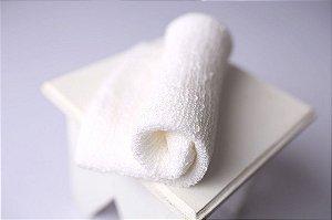 Wrap Importado - Branco Neve
