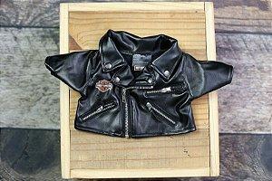Jaqueta - Harley Davidson