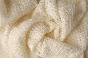Manta Square - Off White