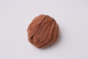 Cheesecloth - Chocolate