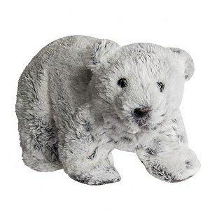 Urso Polar 13 cm