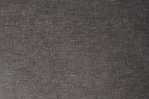 Manta Stretch - Cinza Escuro