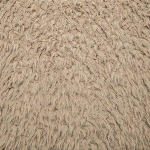Capa para Posing Pod - Furry Sand