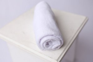 Wrap Base - Branco