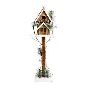 Casa na Árvore 66cm