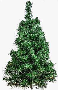 Árvore Natalina 60cm