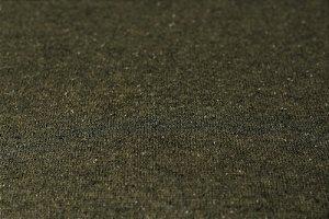 Manta Flocada - Abacate