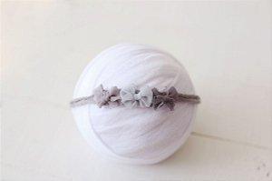 Headband - Astromélia