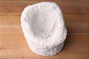 Capa para Posing Pod - Snow Malve