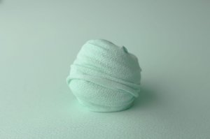 Kit Manta + Wrap Cream - Acqua
