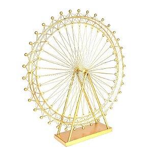 Roda Gigante 49cm