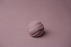 Wrap de Acabamento Candy - Lilás