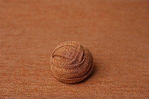 Wrap de Acabamento Maple - Tijolo