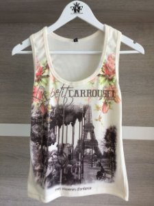 Regata Carrousel