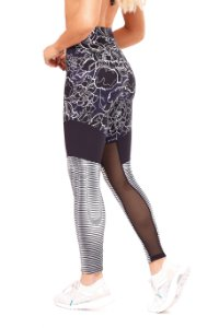 Legging Emana X-Fit