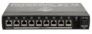Distribuidor para PowerPlay - P16-D - Behringer