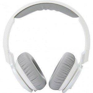 Fone De Ouvido On Ear Jbl J55i Cinza