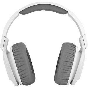 Headphone Jbl Pure Bass J88i Over-ear Profissional