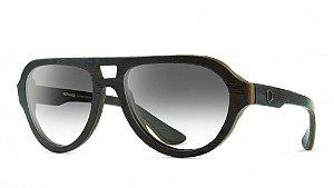 Óculos Notiluca Masculino Brigadeiro